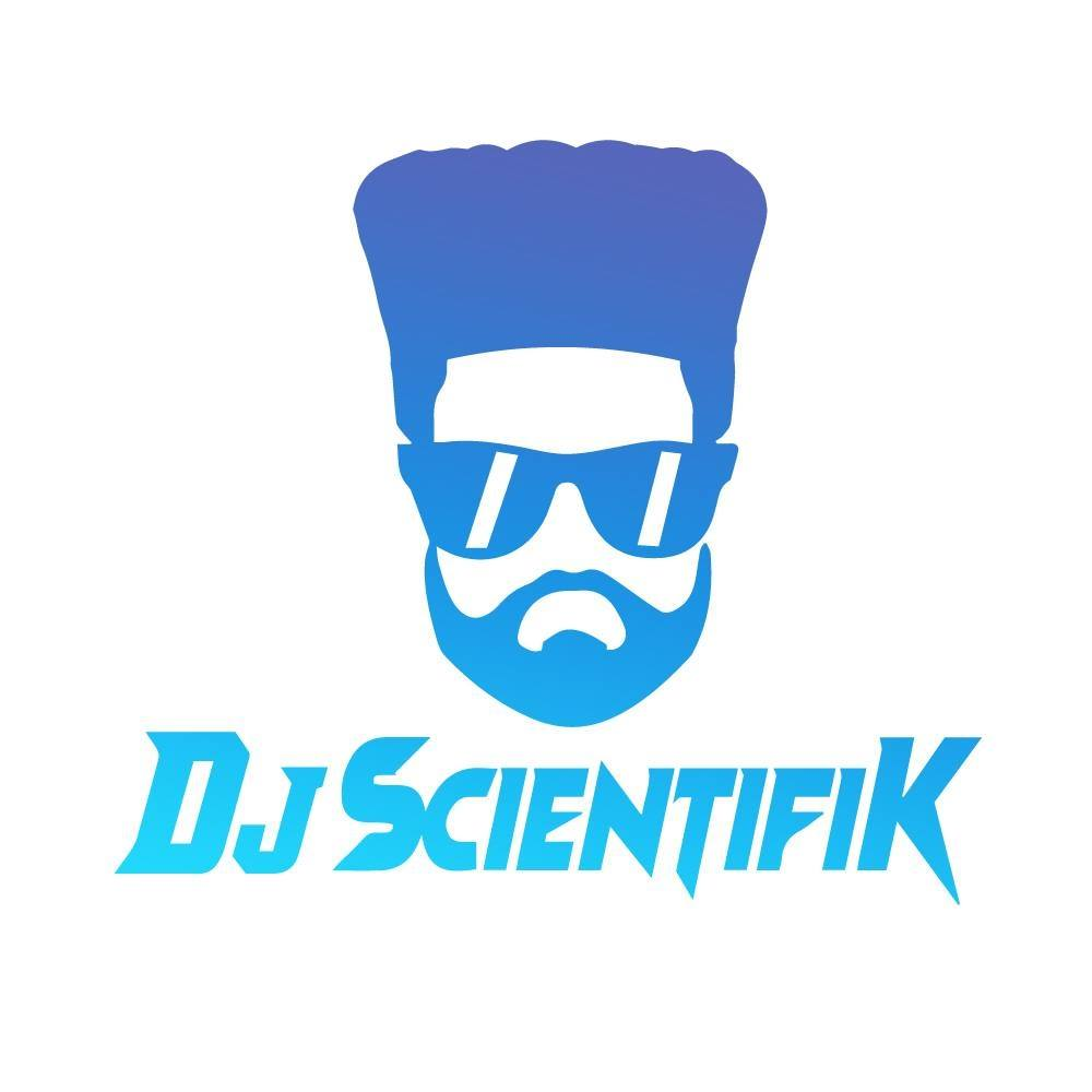 Dj Scientifik