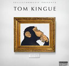 TOM KINGUE