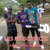 LES MOSCOVICHS