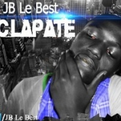 JB LE BEST
