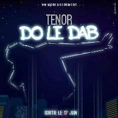 Do Le Dab