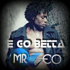 E Go Better