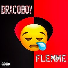 DracoBoy