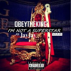 OBEYTHEKING