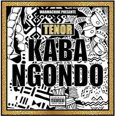 Kabangondo