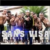 SANS VISA JUNIORS