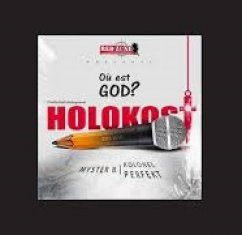 HOLOKOST