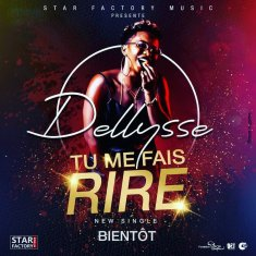 DELLYSSE