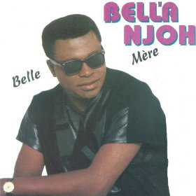 BELL'A NJOH