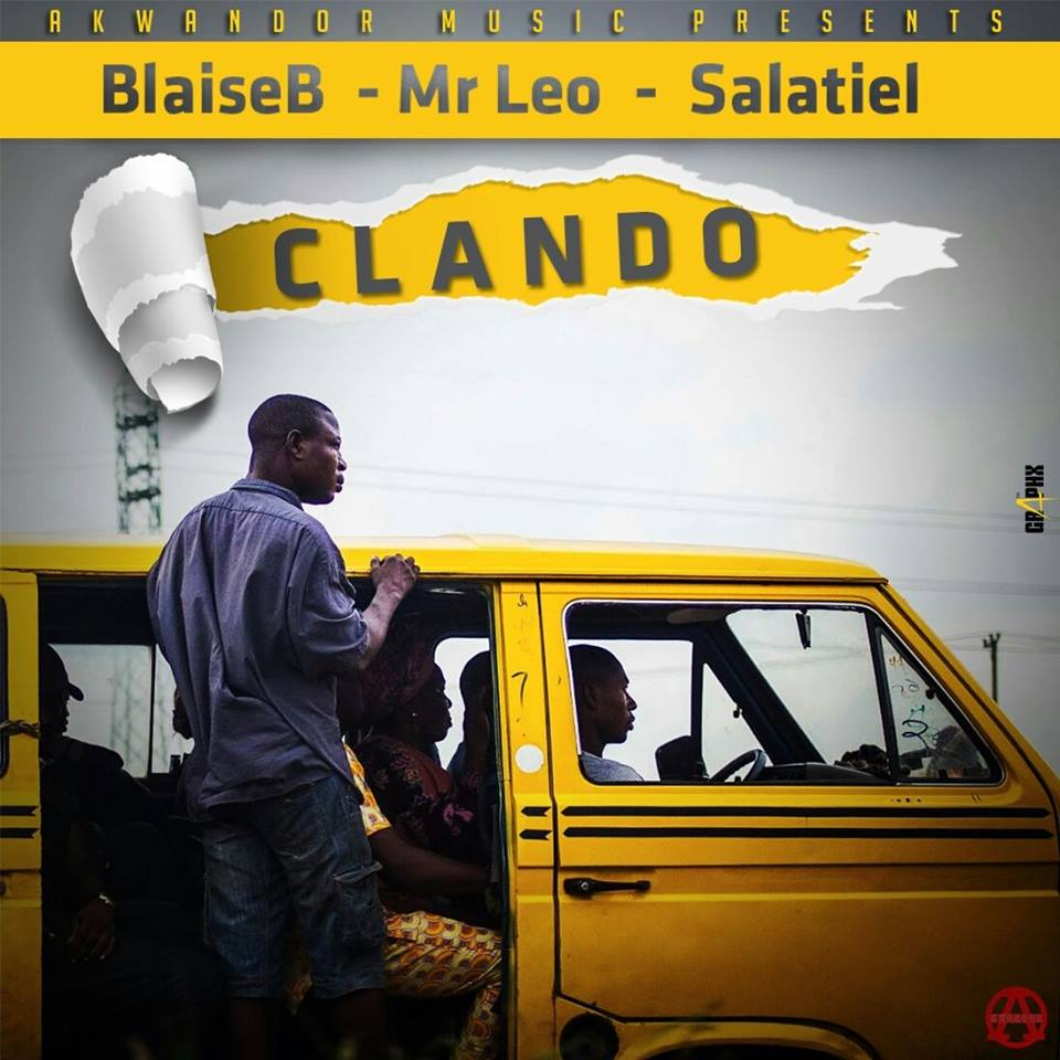 mr leo ft salatiel ft blaise b