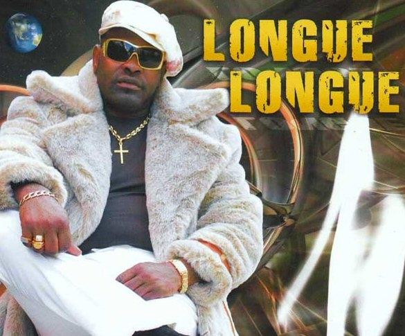 longue longue je ne mourrai pas