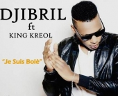 DJIBRIL ANGEL