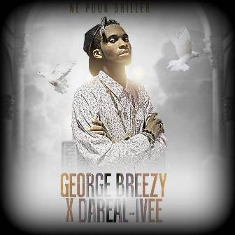Georges Breezy