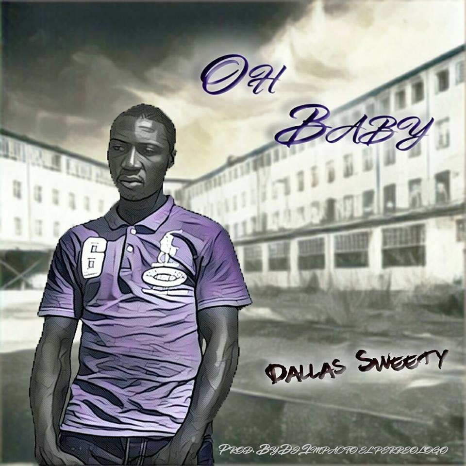 DALLAS SWEETY