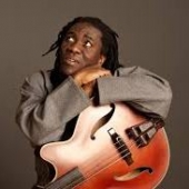 CHARLOTTE DIPANDA RICHARD BONA FT TÉLÉCHARGER