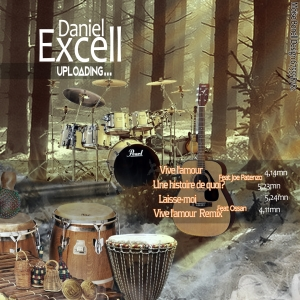 DANIEL EXCELL